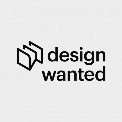 design-wanted-featured